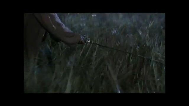 夜叉第3話殺陣21