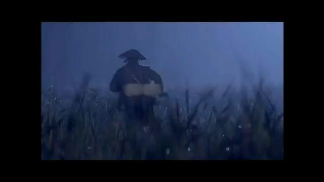 夜叉第3話殺陣37