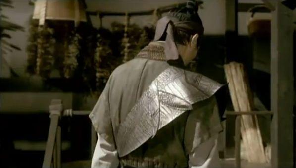 夜叉第8話ペッキョルのセリフ247