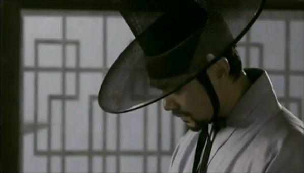 夜叉第9話ペッキョルのセリフ65