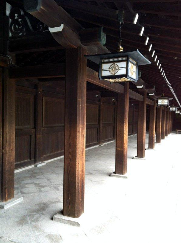 明治神宮20110721-09