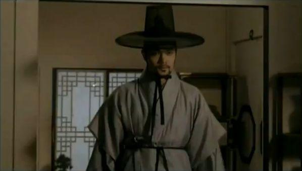 夜叉第10話ペッキョルのセリフ024