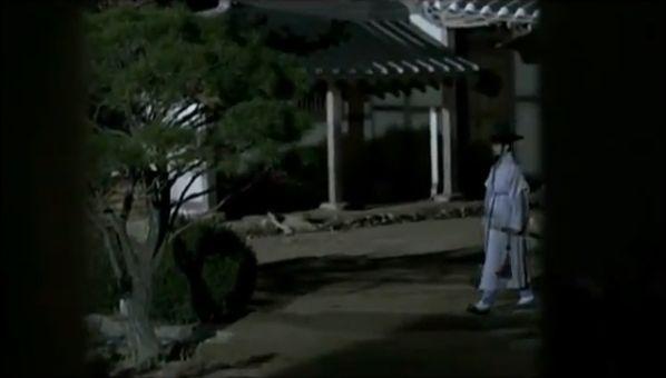 夜叉第10話ペッキョルのセリフ025
