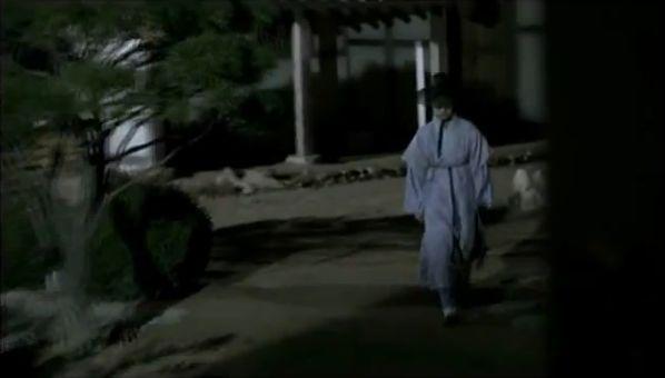 夜叉第10話ペッキョルのセリフ028