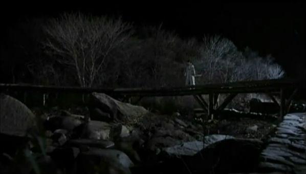 夜叉第10話ペッキョルのセリフ032