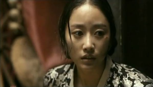 夜叉第12話ペッキョルのセリフ006