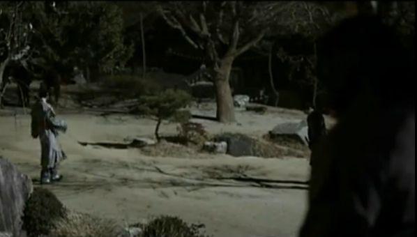 夜叉第12話ペッキョルのセリフ021