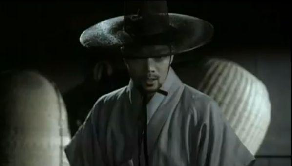 夜叉第12話ペッキョルのセリフ028