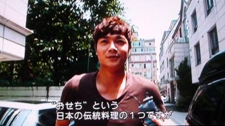 M-netディレクターズチョイスドヨン4