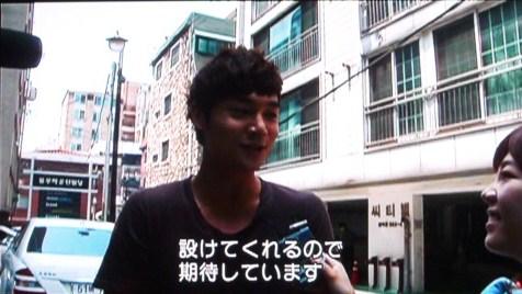 M-netディレクターズチョイスドヨン15