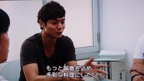 M-netディレクターズチョイスドヨン33