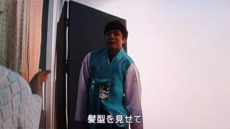 M-netディレクターズチョイスドヨン42
