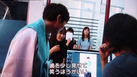 M-netディレクターズチョイスカメラ3