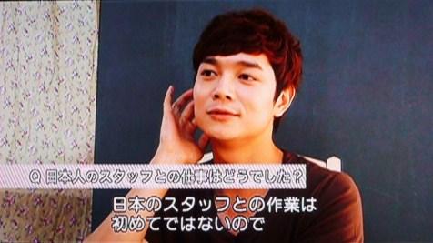 M-netディレクターズチョイスドヨン59