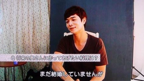 M-netディレクターズチョイスドヨン78