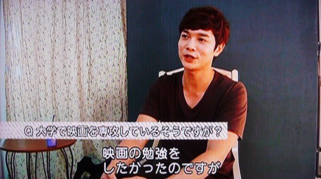 M-netディレクターズチョイスドヨン89