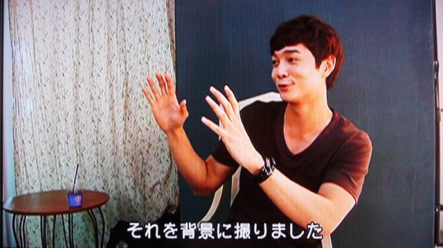 M-netディレクターズチョイスドヨン96