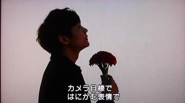 M-netディレクターズチョイスドヨン106