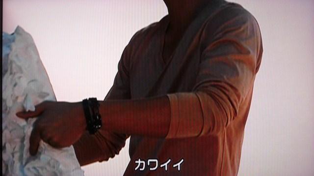 M-netディレクターズチョイスドヨン153