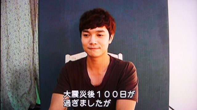M-netディレクターズチョイスドヨン170