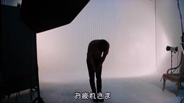M-netディレクターズチョイスドヨン168