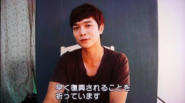 M-netディレクターズチョイスドヨン177