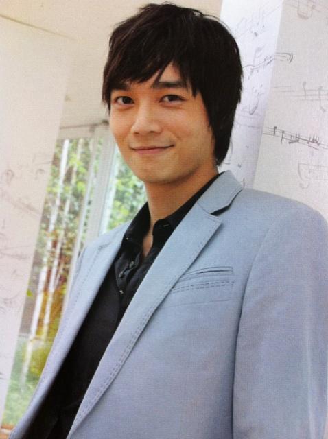 韓国ドラマ特報2006-2