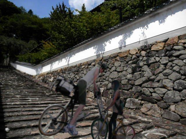 割り箸デート長谷寺と談山神社06