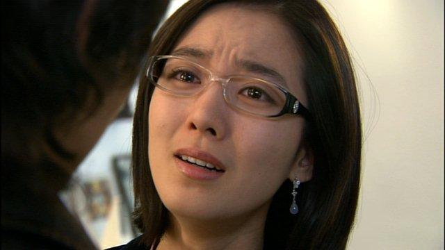 チェハ激怒シーン_(33)