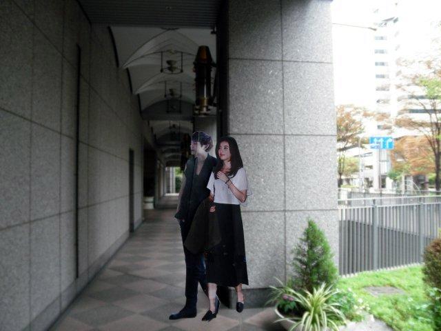 20110903割り箸デート05