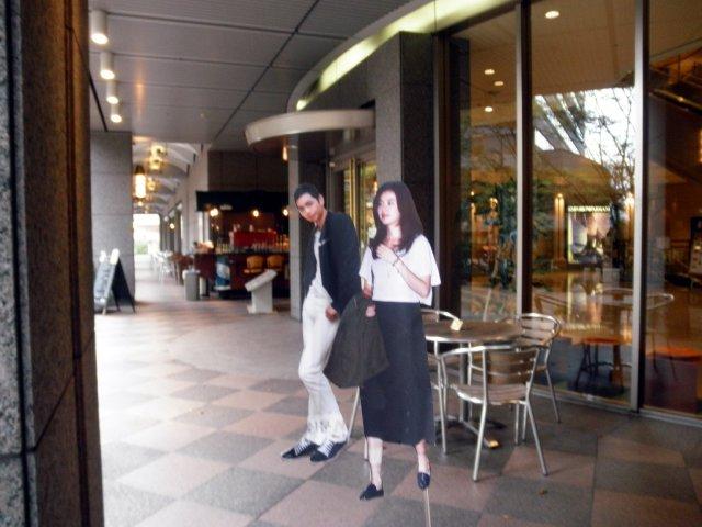 20110903割り箸デート03