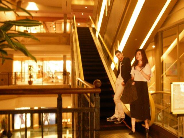 20110903割り箸デート02