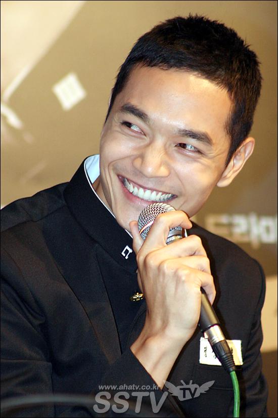笑顔の王子2