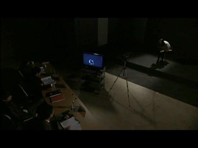 いばらの鳥 第一話_(3)