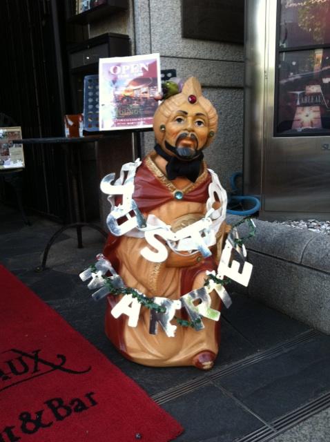 代官山20110924-04