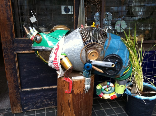 代官山20110924-08