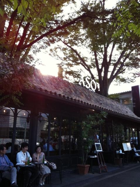 代官山20110924-09