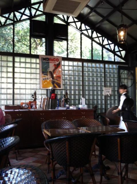 代官山20110924-14
