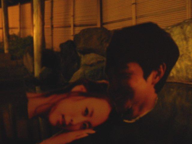 割り箸デートpukupukuさま20110928-05