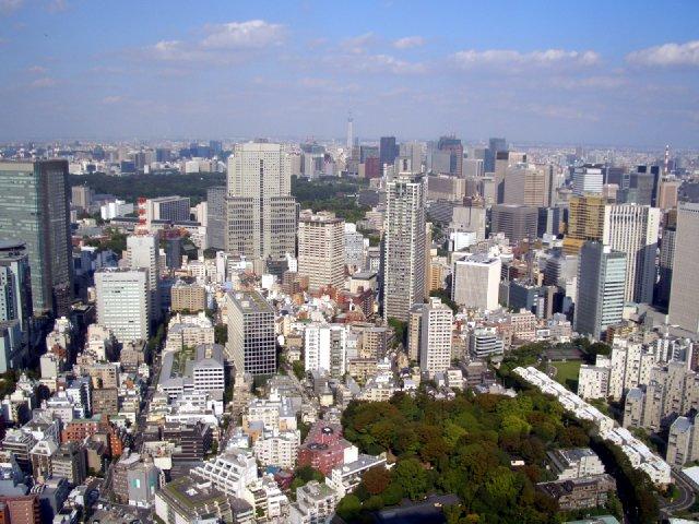 六本木20110929-02