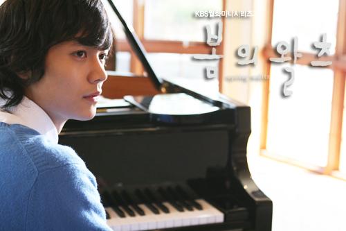 ピアニストのチェハ04