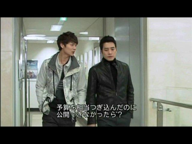 いばらの鳥4話 (68)