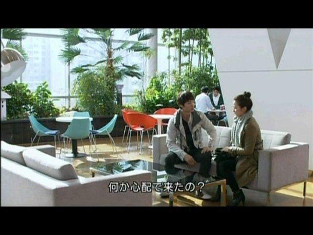 いばらの鳥4話 (87)