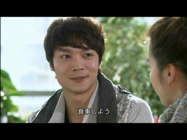 いばらの鳥4話 (103)