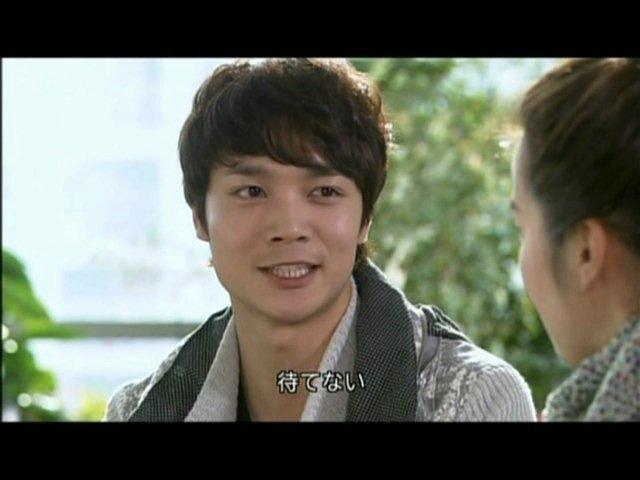 いばらの鳥4話 (106)