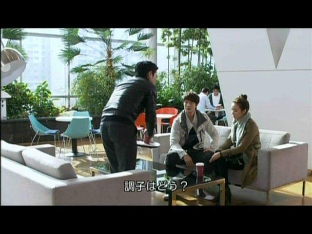 いばらの鳥4話 (115)