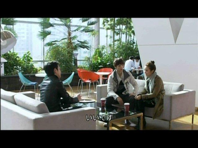 いばらの鳥4話 (116)