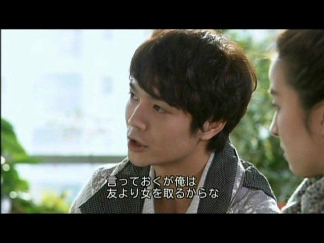 いばらの鳥4話 (124)