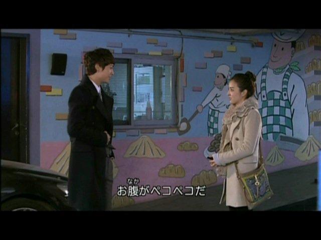 いばらの鳥4話 (159)