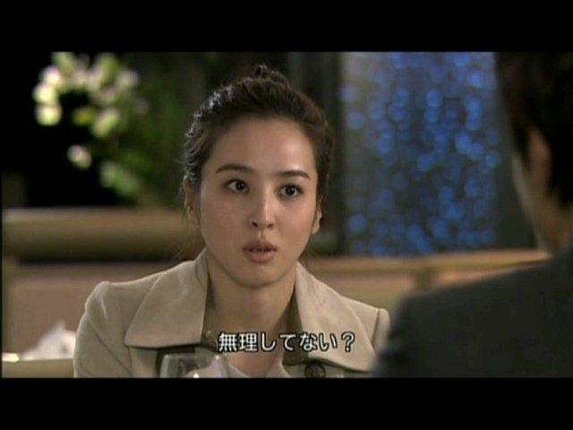 いばらの鳥4話 (175)